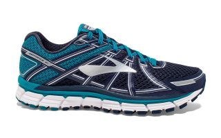BROOKS DEFYANCE 10 AZUL NAVY 1102771B472
