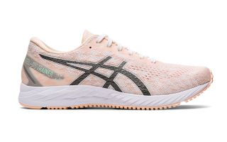 Asics GEL DS TRAINER 25 ROSA DAMEN 1012A579-100