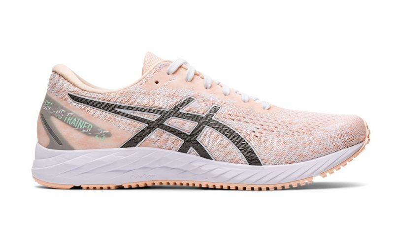 Gel Ds Trainer 25 Rosa Mujer 1012a579-100