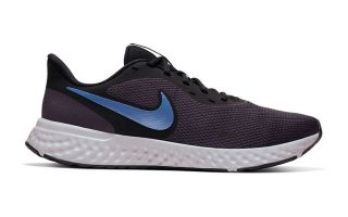 zapatos running hombre nike
