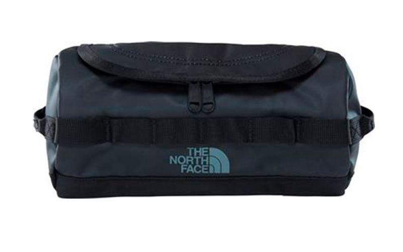 The North Face Neceser Bc Travel Canister S Negro