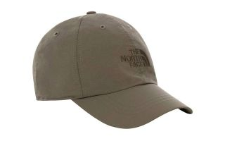 The North Face CASQUETTE HORIZON VERTE