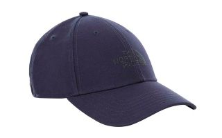 The North Face CAP 66 CLASSIC NAVY BLUE