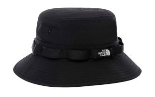 The North Face CLASS V HAT BLACK
