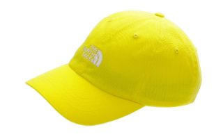 The North Face GORRA NORM LIMA