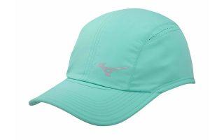 MIZUNO DRYLITE CAP GREEN