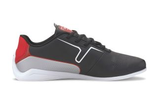 Puma SF DRIFT CAT 8 NEGRO BLANCO 33993501