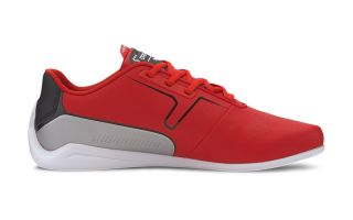 Puma SF DRIFT CAT 8 ROJO 33993502