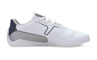 Puma SF DRIFT CAT 8 BLANCO 33993503