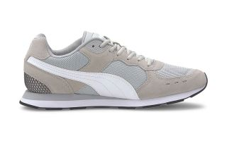 Puma VISTA HIGH RISE BLANCO 36936511