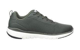 Skechers FLEX ADVANTAGE 3.0 GREEN
