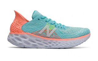 Zapatillas New Balance Mujer Baratas | Mejores Precios Running