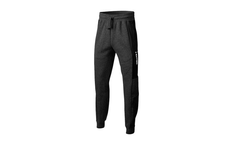 PANTALON AIR NOIR ENFANT