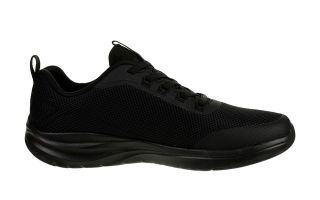 Skechers ULTRA GROOVE BLACK