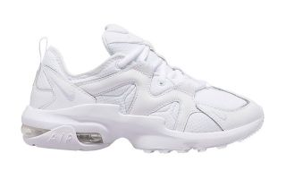 Nike AIR MAX GRAVITION WHITE WOMAN