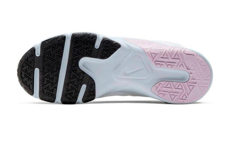 nike legend mujer zapatillas