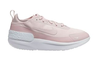 Nike AMIXA PINK WHITE WOMAN