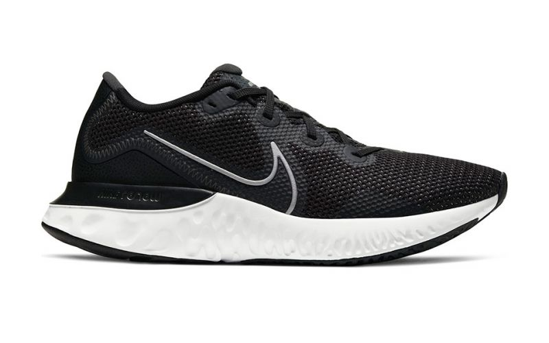 Renew Run Negro Blanco Ck6357-002