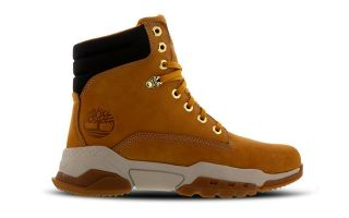 Timberland CITYFORCE 6IN BRUN CLAIR TB0A1R6M2311