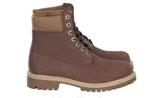 Timberland 6 INCH PREMIUM MARRÓN TB0A1LY69311