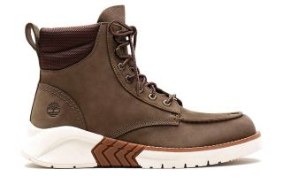 Timberland MTCR MOC TOE MARR�N TB0A27WN9011