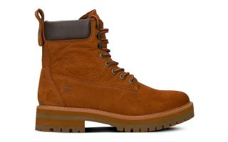 TIMBERLAND COURMA GUY BRUN TB0A27Y8F131