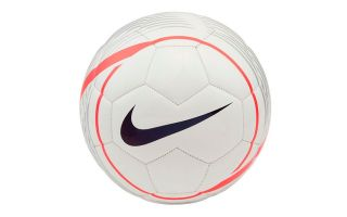 BALON PHANTOM BL<ANCO