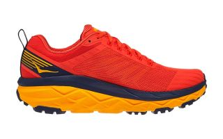 Hoka CHALLENGER ATR 5 ORANGE ROUGE 1104093MRBI