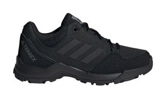adidas TERREX HYPERHIKER LOW NERO JUNIOR FV5216