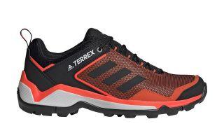 adidas TERREX EASTRAIL NEGRO CORAL EG6209