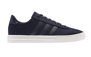 adidas DAILY 2.0 NAVY BLUE