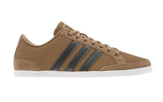 adidas CAFLAIRE MARR�N NEGRO EG4317
