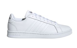 adidas GRAND COURT BLANCO EE7891