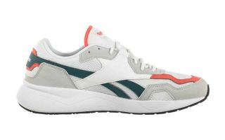 Reebok ROYAL DASHONIC 2 BLANCO GRIS EF7706