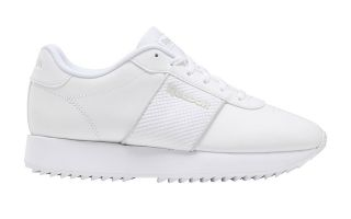 Reebok ROYAL CHARM PFM WHITE WOMEN