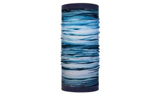 BUFF POLAR REVERSIBLE TIDE AZUL