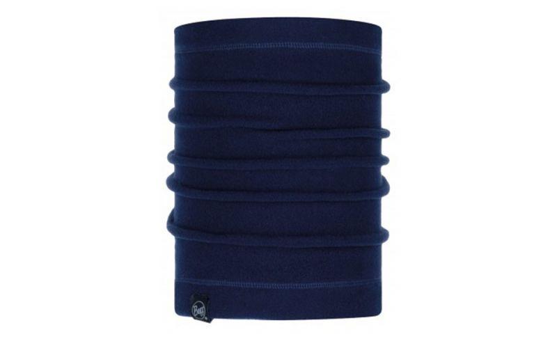 TUBULAR POLAR BLUE