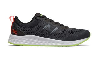 New Balance ARISHI V3 NERO