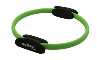 Softee ARO PILATES SOFTEE VERDE