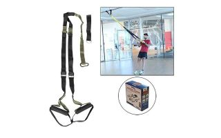 Softee DYNAMIC TRAINER SOFTEE VERDE