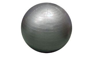 Softee GIANT FLEXI BALL 85CM GREY