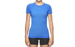 Sport HG T-SHIRT TWINK BLUE WOMEN