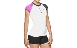 Sport HG SHIRT PRO TEAM 2.0 AIR WEI� DAMEN