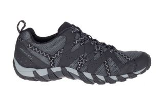 Merrell WATERPRO MAIPO 2 NERO