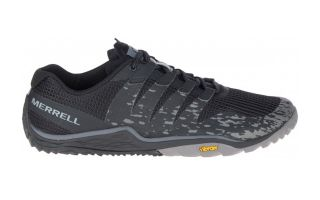 Merrell TRAIL GLOVE 5 NERO J50293