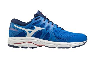 MIZUNO WAVE EQUATE 4 AZUL BLANCO J1GC2048 01