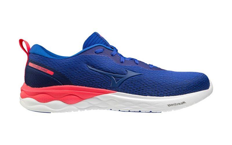 Wave Revolt Azul Rosa J1gc2081 70