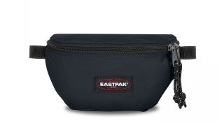EASTPAK FANNY PACK SPRINGER NAVY BLUE