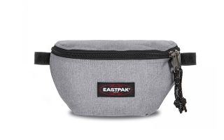EASTPAK FANNY PACK SPRINGER SUNDAY GREY