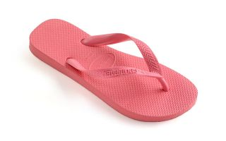 Havaianas TONGS TOP ROSE